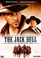 The Jack Bull - Reiter auf verbrannter Erde