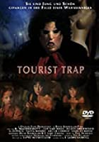 Tourist Trap