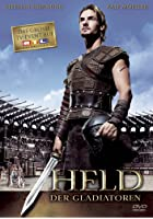 Held der Gladiatoren