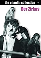 Der Zirkus - The Chaplin Collection