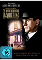 Es war einmal in Amerika - Doppel-DVD