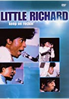 Little Richard - Keep On Rockin