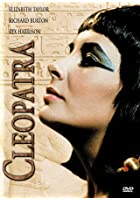 Cleopatra - Doppel-DVD