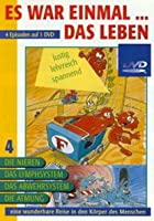 Es war einmal das Leben - Teil 4