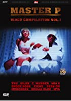 Master P. - Video Compilation Vol.1