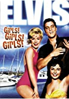 Elvis - Girls! Girls! Girls!