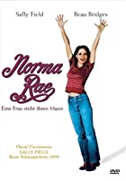 Norma Rae - Eine Frau steht ihren Mann