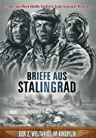 Briefe aus Stalingrad