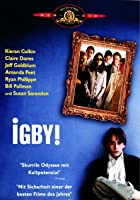Igby!