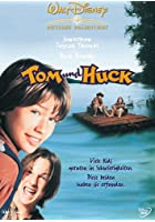 Tom und Huck