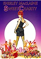 Sweet Charity