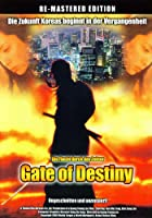 Gate of Destiny