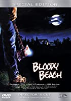 Bloody Beach