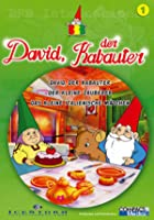 David, der Kabauter, Vol. 1