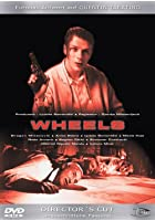 Wheels - Director's Cut