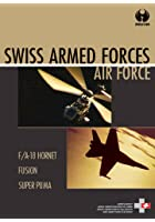 Swiss Armed Forces - Air Force