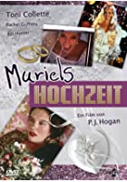 Muriels Hochzeit