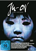 Ju-On - The Grudge