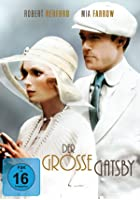 Der grosse Gatsby