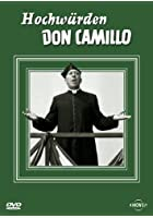 Hochw&uuml;rden Don Camillo