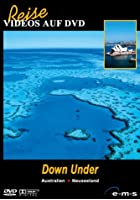 Reise-Videos auf DVD: Down Under