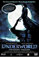 Underworld - Extended Cut