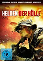 High Sky Mission - Helden der Hölle
