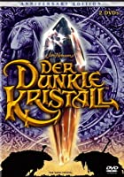 Der dunkle Kristall