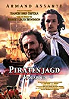 Piratenjagd - Kidnapped