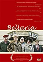 Bellaria - So lange wir leben!