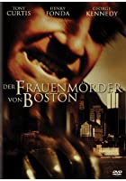 Der Frauenm&ouml;rder von Boston