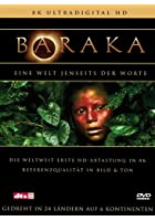 Baraka