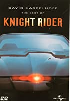 Knight Rider - The Best of