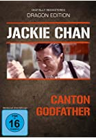 Jackie Chan - Canton Godfather