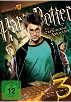 Harry Potter und der Gefangene von Askaban