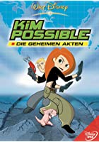 Kim Possible - Die geheimen Akten