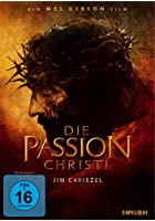 Die Passion Christi