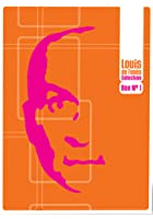 Louis de Fun&egrave;s DVD Collection - Box No. 1