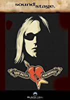 Tom Petty & The Heartbreakers - Soundstage