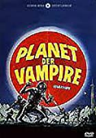 Planet der Vampire