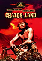Chatos Land