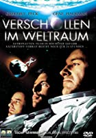 Verschollen im Weltraum
