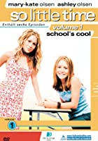 Mary-Kate and Ashley: So Little Time 1 - School's Cool