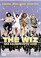 The Wiz - Das zauberhafte Land