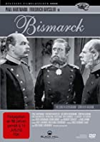 Bismarck