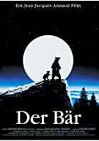 Der B&auml;r