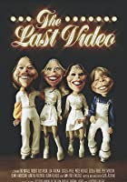 ABBA - The Last Video Ever