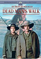 Dead Man&#39;s Walk