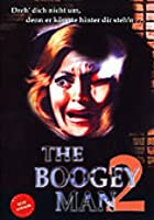 The Boogey Man 2