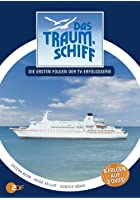 Das Traumschiff Box 1